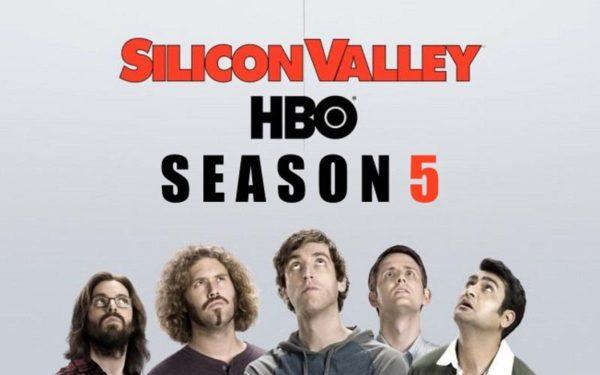 Silicon Valley Season 5 รวมพลคนอัจฉริยะ ปี 5 ซับไทย EP1 – EP8 [จบ]