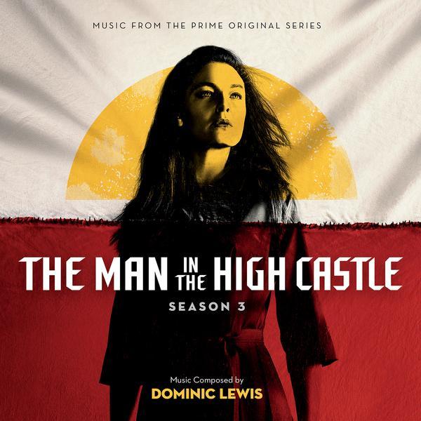 THE MAN IN THE HIGH CASTLE SEASON 3 ซับไทย EP1 – EP10 [จบ]