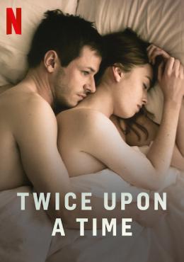 Twice Upon A Time Season 1 ซับไทย EP1 – EP5
