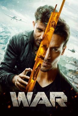 War วอร์ (2019)