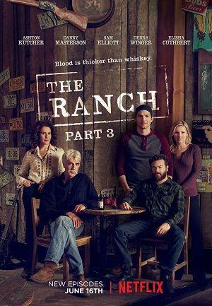 The Ranch Season 3 ซับไทย EP1 – EP10 [จบ]