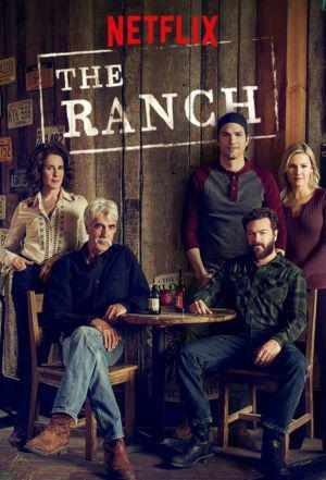 The Ranch Season 4 ซับไทย EP1 – EP10 [จบ]