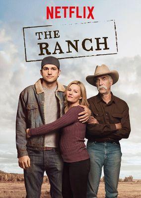 The Ranch Season 5 ซับไทย EP1 – EP10 [จบ]
