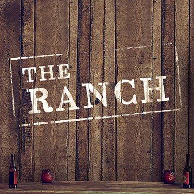The Ranch Season 7 ซับไทย EP1 – EP10 [จบ]