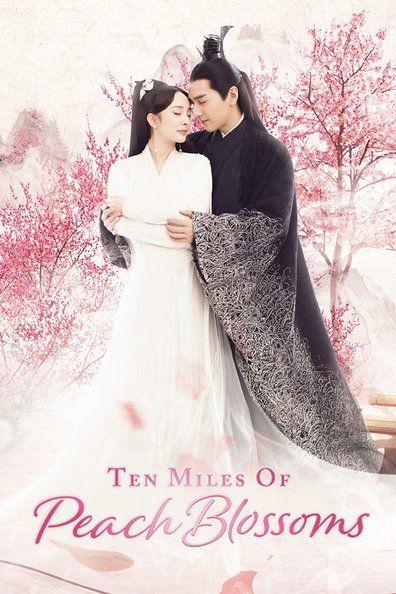 Once Upon A Time [Eternal Love] สามชาติสามภพ ป่าท้อสิบหลี่ ซับไทย EP1 – EP58 [จบ]