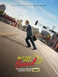 มีปัญหาปรึกษาซอล ปี 2 Better Call Saul Season 2 ซับไทย EP1 – EP10 [จบ]