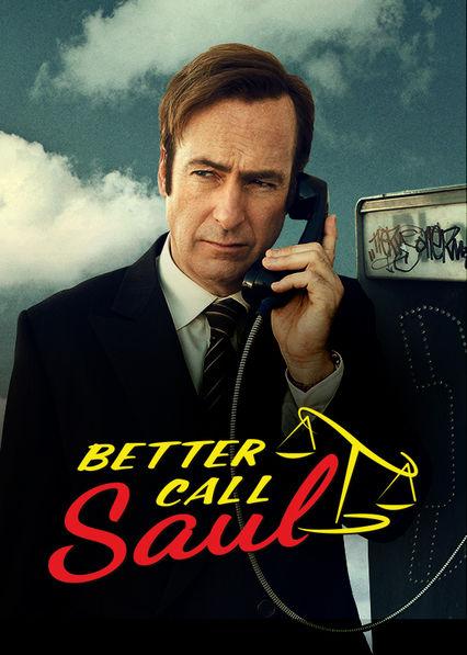 มีปัญหาปรึกษาซอล ปี 4 Better Call Saul Season 4 ซับไทย EP1 – EP10 [จบ]