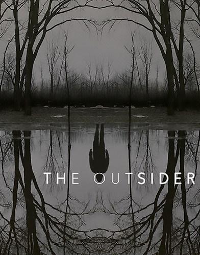 The Outsider Season 1 ซับไทย EP1 – EP10 [จบ]