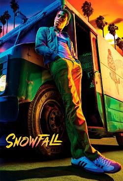 Snowfall Season 2 ซับไทย EP1 – EP10 [จบ]