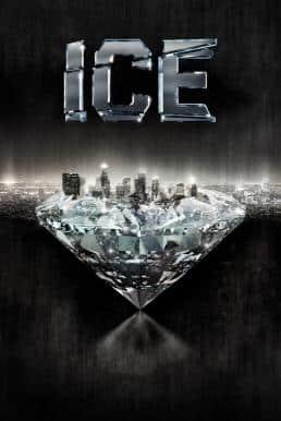Ice Season 1 (2016) ซับไทย EP1 – EP10 [จบ]
