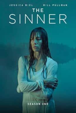 The Sinner Season 1 ซับไทย EP1 – EP8 [จบ]
