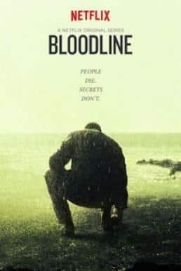 Bloodline Season 2 ซับไทย EP1 – EP10 [จบ]