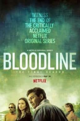 Bloodline Season 3 ซับไทย EP1 – EP10 [จบ]