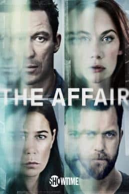 The Affair Season 3 ซับไทย EP1 – EP10 [จบ]