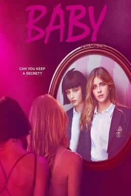 Baby Season 3 (2020) ซับไทย EP1 – EP6 [จบ]