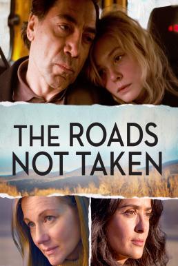The Roads Not Taken (2020)