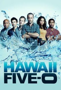 HAWAII FIVE-O SEASON 10 มือปราบฮาวาย ปี 10 พากย์ไทย EP1 – EP14