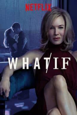 WHAT IF Season 1 (2019) ซับไทย EP1 – EP10 [จบ]