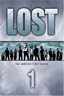 Lost Season 1 (2004) อสูรกายดงดิบ ปี1 ซับไทย EP1 – EP25 [จบ]