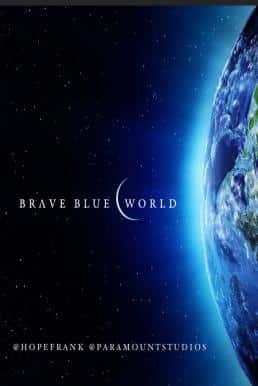 Brave Blue World (2019) ทางออกวิกฤติน้ำ