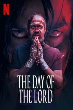 Menendez: The Day of the Lord (Menendez Parte 1: El día del Señor) (2020) วันปราบผี