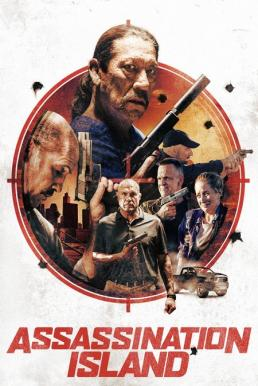 Assassination Island (Final Kill) (2020)