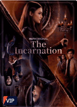 The Incarnation (2020) ร่างนี้ผีเฮี้ยน ซับไทย EP1 – EP4