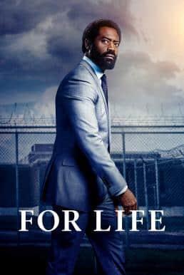 For Life Season 2 (2020) ซับไทย EP1 – EP2