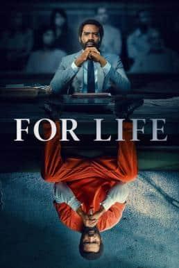 For Life Season 1 (2020) ซับไทย EP1 – EP13 [จบ]