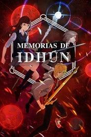 The IDHUN CHRONICLES (2020) อีดุนห์ มหาศึกข้ามภพ พากย์ไทย EP1 – EP5 [จบ]