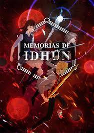 The IDHUN CHRONICLES Season 2 (2021) อีดุนห์ มหาศึกข้ามภพ ภาค 2 พากย์ไทย EP1 – EP5 [จบ]