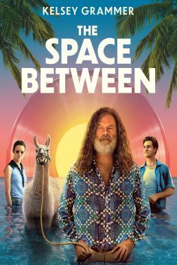 The Space Between (2021)