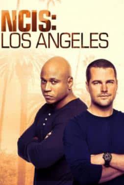 NCIS LOS ANGELES SEASON 11 หน่วยสืบสวนแห่งนาวิกโยธิน ปี 11 พากย์ไทย EP1-EP11