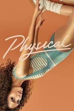 Physical Season 1 ซับไทย EP1-EP9