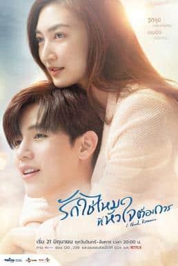 รักใช่ไหมที่หัวใจต้องการ I Need Romance พากย์ไทย EP1-EP16 [จบ]