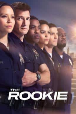 The Rookie Season 2 ซับไทย EP1-EP20 [จบ]