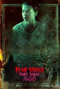 Fear Street Part3: 1666 (2021) ถนนอาถรรพ์ ภาค 3