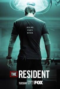 The Resident Season 5 ซับไทย EP1-EP6