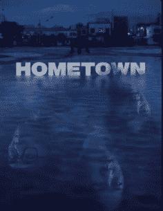Hometown ซับไทย EP1-EP11